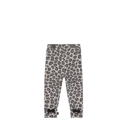 """Leggings """"Rocky Leopard"""""""
